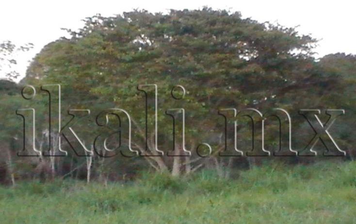 Foto de terreno habitacional en venta en  , isla de juana moza, tuxpan, veracruz de ignacio de la llave, 573434 No. 07