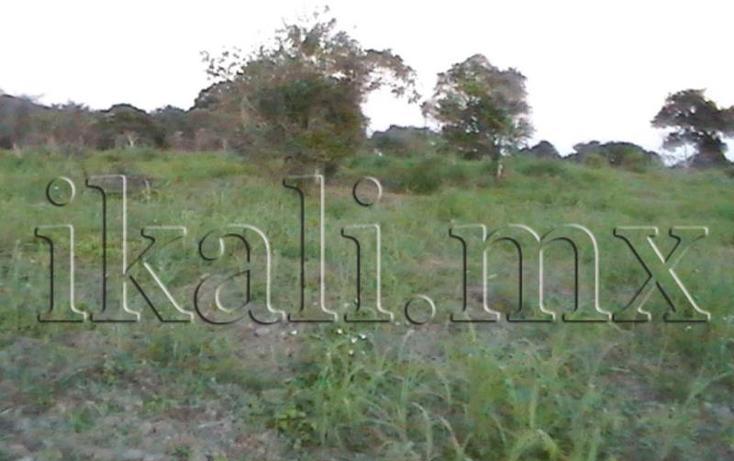 Foto de terreno habitacional en venta en  , isla de juana moza, tuxpan, veracruz de ignacio de la llave, 573434 No. 09