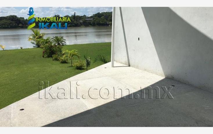 Foto de terreno habitacional en venta en camino a juana moza , isla de juana moza, tuxpan, veracruz de ignacio de la llave, 884533 No. 19