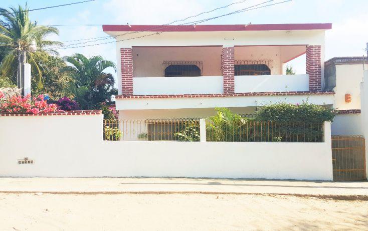 Foto de casa en venta en, isla de la piedra, mazatlán, sinaloa, 1730820 no 01