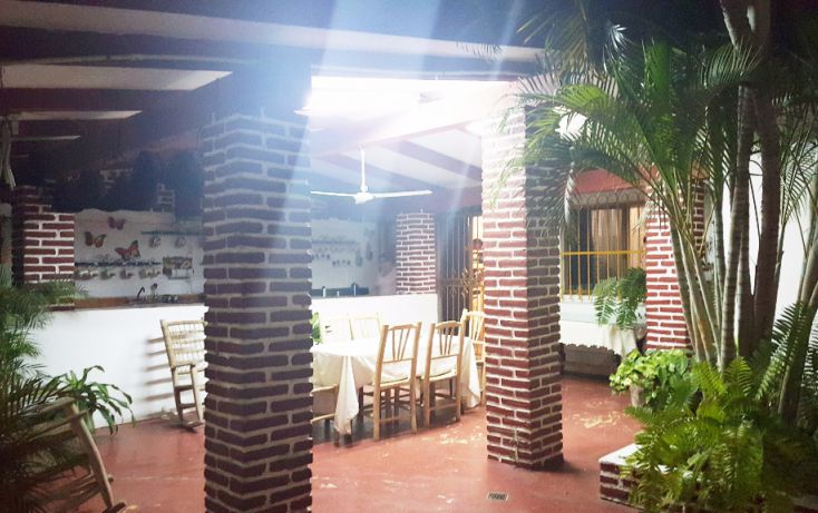 Foto de casa en venta en, isla de la piedra, mazatlán, sinaloa, 1730820 no 02