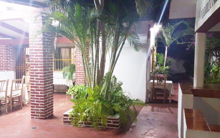 Foto de casa en venta en, isla de la piedra, mazatlán, sinaloa, 1730820 no 03