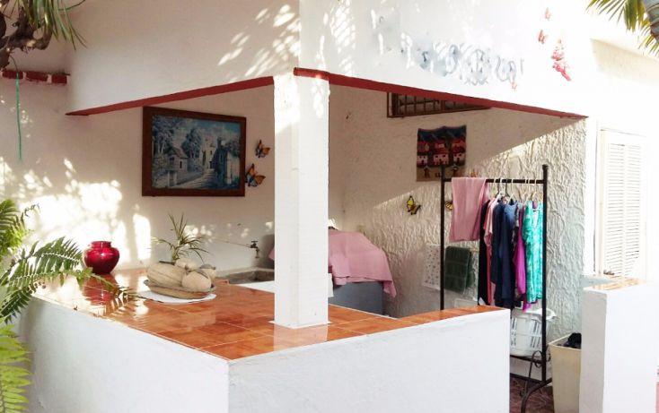 Foto de casa en venta en, isla de la piedra, mazatlán, sinaloa, 1730820 no 04