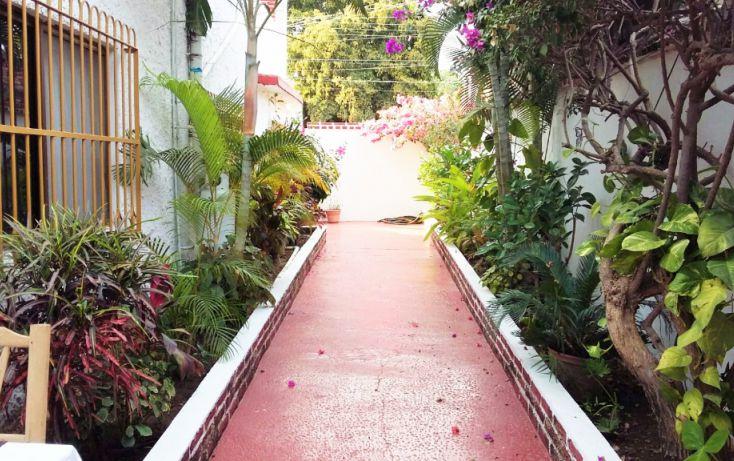 Foto de casa en venta en, isla de la piedra, mazatlán, sinaloa, 1730820 no 05
