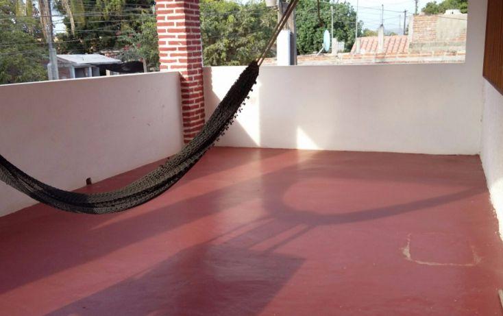 Foto de casa en venta en, isla de la piedra, mazatlán, sinaloa, 1730820 no 07