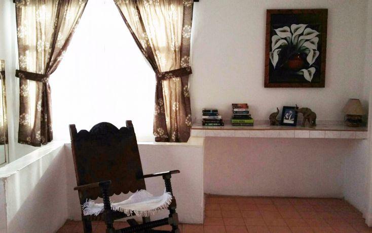 Foto de casa en venta en, isla de la piedra, mazatlán, sinaloa, 1730820 no 08