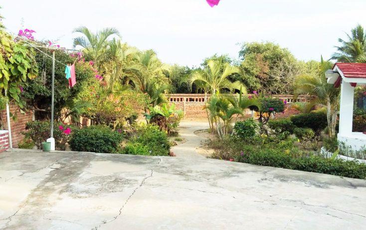 Foto de casa en venta en, isla de la piedra, mazatlán, sinaloa, 1730820 no 09