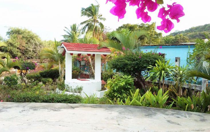 Foto de casa en venta en, isla de la piedra, mazatlán, sinaloa, 1730820 no 10