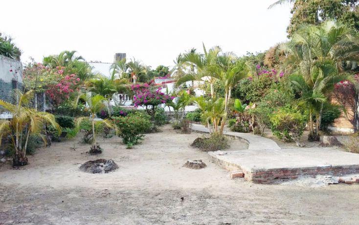 Foto de casa en venta en, isla de la piedra, mazatlán, sinaloa, 1730820 no 11