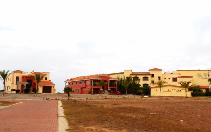 Foto de terreno habitacional en venta en  , isla de la piedra, mazatlán, sinaloa, 811625 No. 19