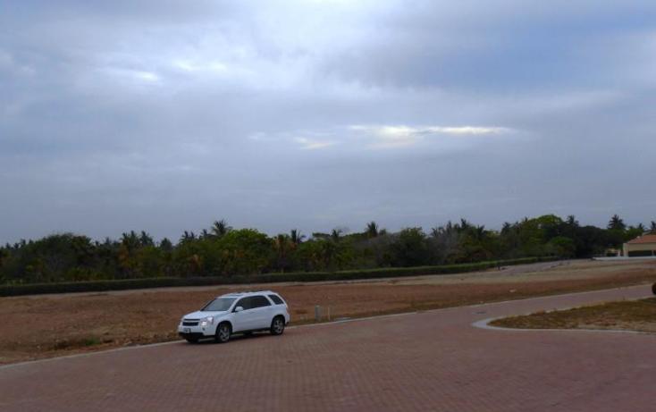 Foto de terreno habitacional en venta en  , isla de la piedra, mazatlán, sinaloa, 811625 No. 23