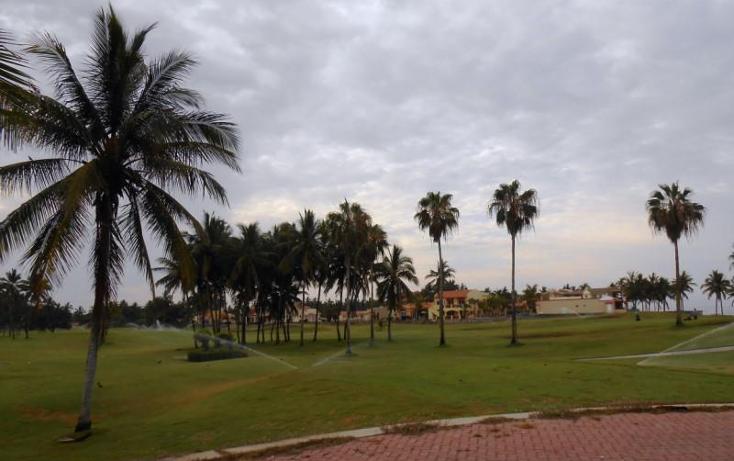 Foto de terreno habitacional en venta en  , isla de la piedra, mazatlán, sinaloa, 811625 No. 25