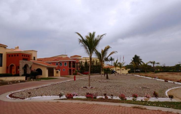 Foto de terreno habitacional en venta en  , isla de la piedra, mazatlán, sinaloa, 811625 No. 26