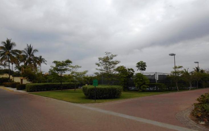 Foto de terreno habitacional en venta en  , isla de la piedra, mazatlán, sinaloa, 811625 No. 27