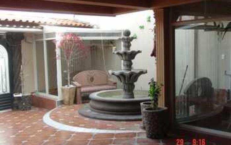 Foto de casa en venta en isla de montecristo 98, loma linda, querétaro, querétaro, 252629 no 02