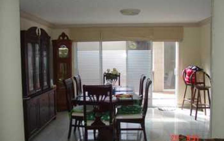 Foto de casa en venta en isla de montecristo 98, loma linda, querétaro, querétaro, 252629 no 03