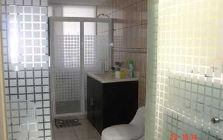 Foto de casa en venta en isla de montecristo 98, loma linda, querétaro, querétaro, 252629 no 04
