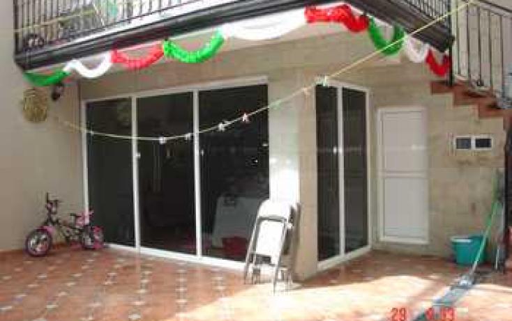 Foto de casa en venta en isla de montecristo 98, loma linda, querétaro, querétaro, 252629 no 05