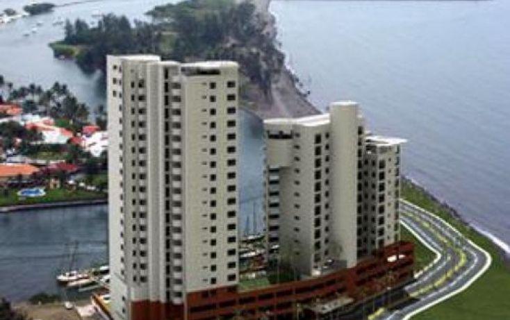 Foto de departamento en venta en, isla del amor, alvarado, veracruz, 1088005 no 01