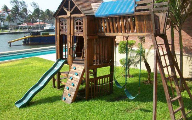 Foto de departamento en venta en, isla del amor, alvarado, veracruz, 1284655 no 06