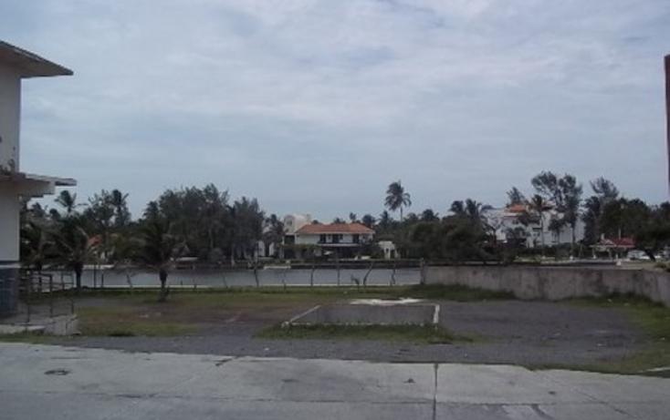 Foto de terreno comercial en venta en  , isla del amor, alvarado, veracruz de ignacio de la llave, 1096449 No. 01