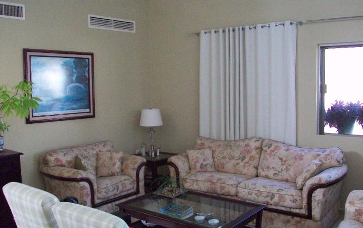 Foto de casa en venta en  , isla del amor, alvarado, veracruz de ignacio de la llave, 1161557 No. 02