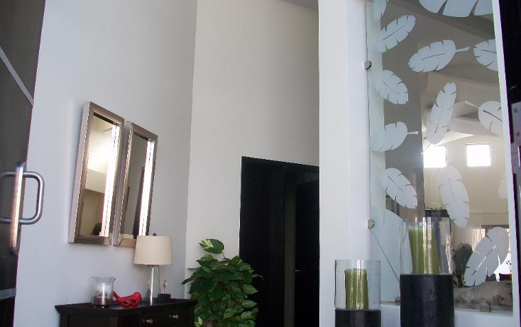 Foto de casa en venta en  , isla del amor, alvarado, veracruz de ignacio de la llave, 1161557 No. 03