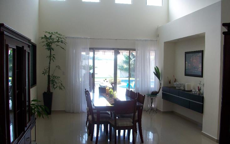Foto de casa en venta en  , isla del amor, alvarado, veracruz de ignacio de la llave, 1161557 No. 04