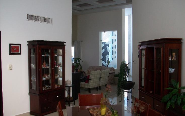 Foto de casa en venta en  , isla del amor, alvarado, veracruz de ignacio de la llave, 1161557 No. 06