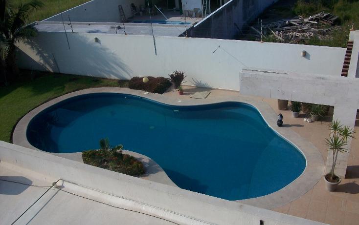 Foto de casa en venta en  , isla del amor, alvarado, veracruz de ignacio de la llave, 1161557 No. 08