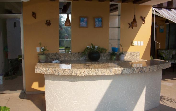 Foto de casa en venta en  , isla del amor, alvarado, veracruz de ignacio de la llave, 1161557 No. 10