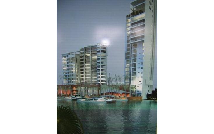 Foto de departamento en venta en  , isla del amor, alvarado, veracruz de ignacio de la llave, 1204905 No. 02