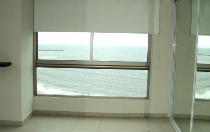 Foto de departamento en venta en  , isla del amor, alvarado, veracruz de ignacio de la llave, 1204905 No. 10