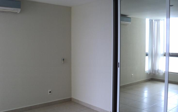 Foto de departamento en venta en  , isla del amor, alvarado, veracruz de ignacio de la llave, 1204905 No. 13