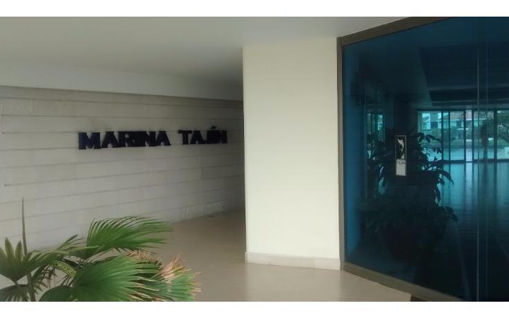 Foto de departamento en venta en  , isla del amor, alvarado, veracruz de ignacio de la llave, 1284655 No. 02
