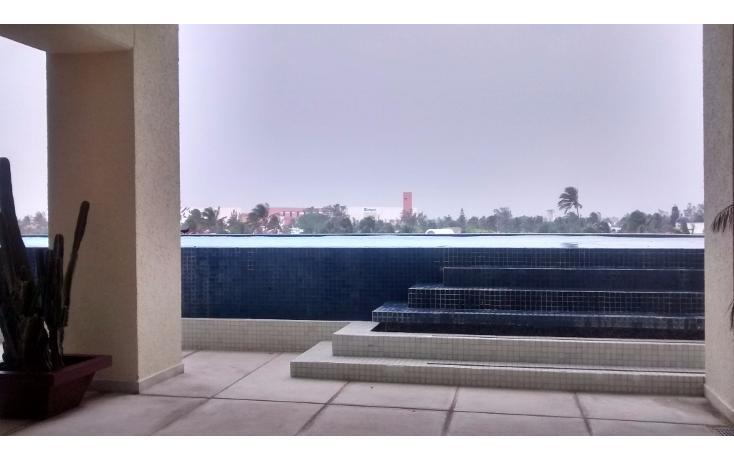 Foto de departamento en venta en  , isla del amor, alvarado, veracruz de ignacio de la llave, 1284655 No. 05