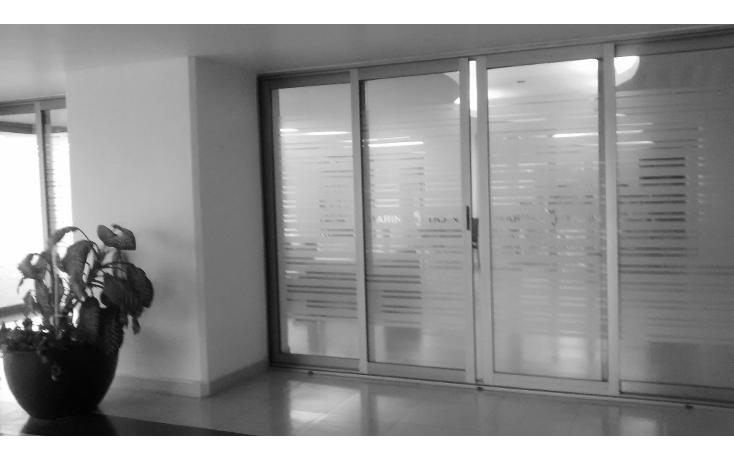 Foto de departamento en venta en  , isla del amor, alvarado, veracruz de ignacio de la llave, 1284655 No. 08