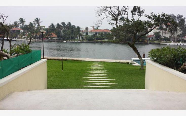 Foto de departamento en venta en isla del amor, el estero, boca del río, veracruz, 1840740 no 04