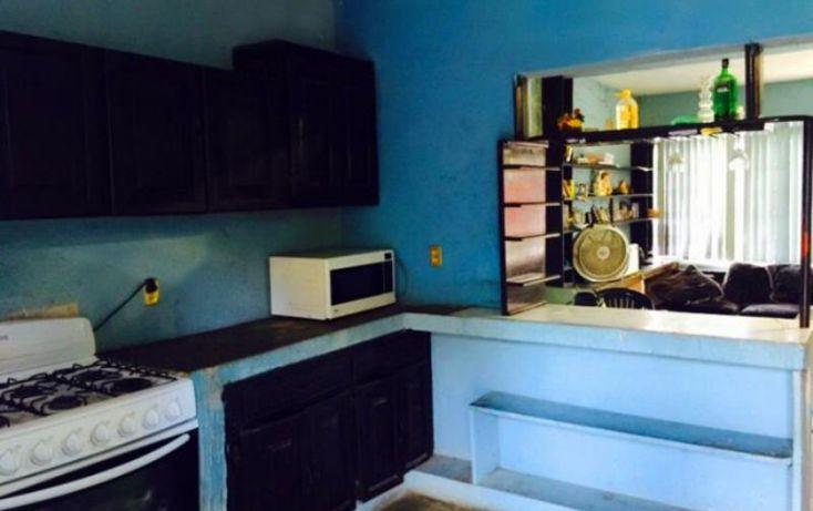 Foto de casa en venta en isla del bosque 11618, renato vega, mazatlán, sinaloa, 1151547 no 02