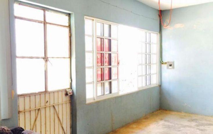 Foto de casa en venta en isla del bosque 11618, renato vega, mazatlán, sinaloa, 1151547 no 04