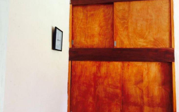 Foto de casa en venta en isla del bosque 11618, renato vega, mazatlán, sinaloa, 1151547 no 05