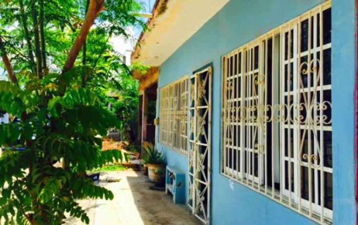 Foto de casa en venta en isla del bosque 11618, renato vega, mazatlán, sinaloa, 1151547 no 07