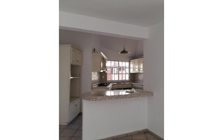 Foto de casa en renta en  , isla del carmen 2000, carmen, campeche, 1477243 No. 01