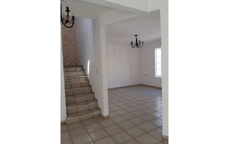 Foto de casa en renta en  , isla del carmen 2000, carmen, campeche, 1477243 No. 03