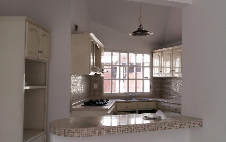 Foto de casa en venta en, isla del carmen 2000, carmen, campeche, 1579328 no 01