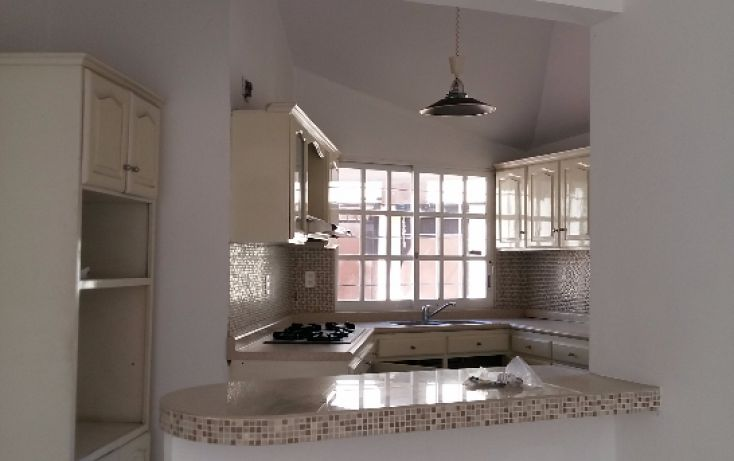 Foto de casa en renta en, isla del carmen 2000, carmen, campeche, 1579330 no 01
