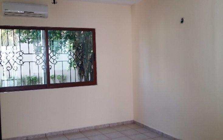 Foto de casa en renta en, isla del carmen 2000, carmen, campeche, 1579330 no 02