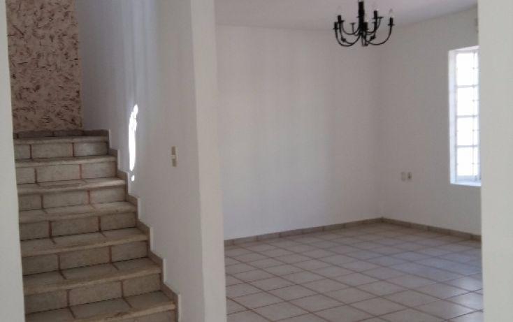 Foto de casa en renta en, isla del carmen 2000, carmen, campeche, 1579330 no 03