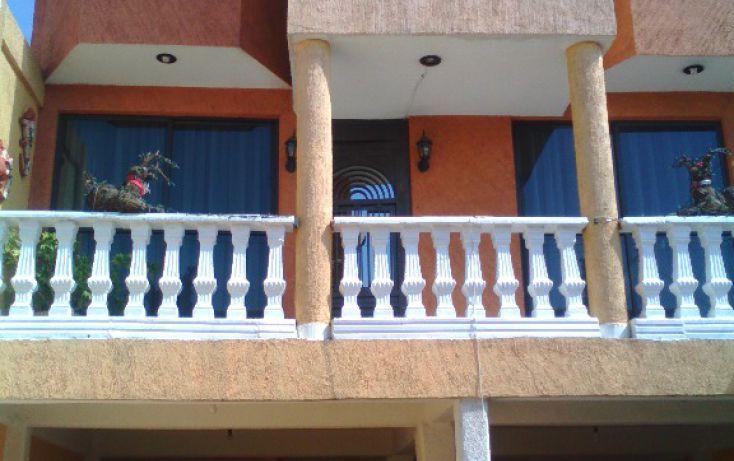 Foto de casa en venta en isla del carmen lote 9 manzana 16, villa esmeralda, tultitlán, estado de méxico, 1718764 no 02