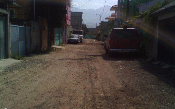 Foto de casa en venta en isla del carmen lote 9 manzana 16, villa esmeralda, tultitlán, estado de méxico, 1718764 no 03